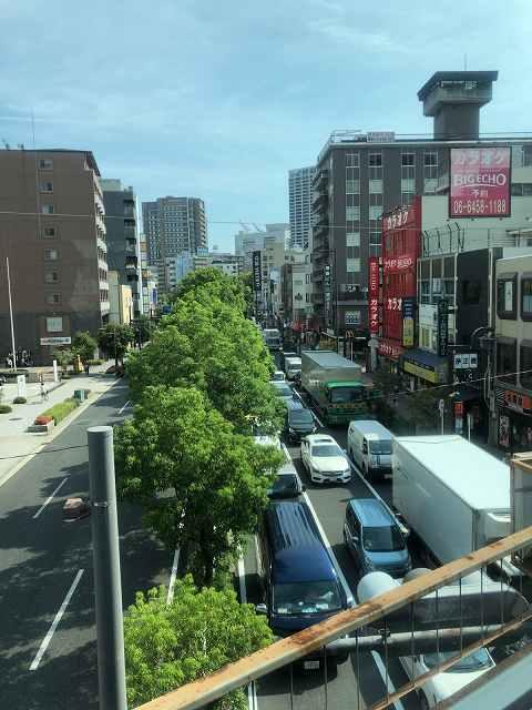 大阪の風景1.jpg
