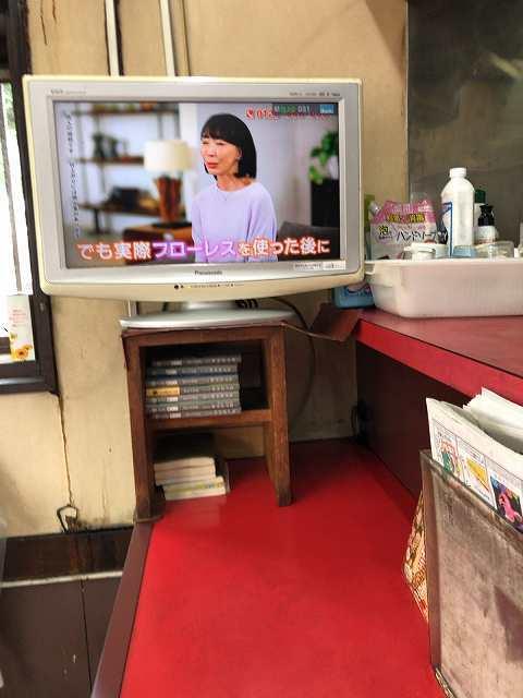 大音響のTV.jpg