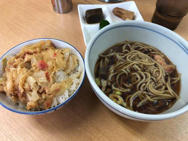 天ぷらを載せる3.jpg