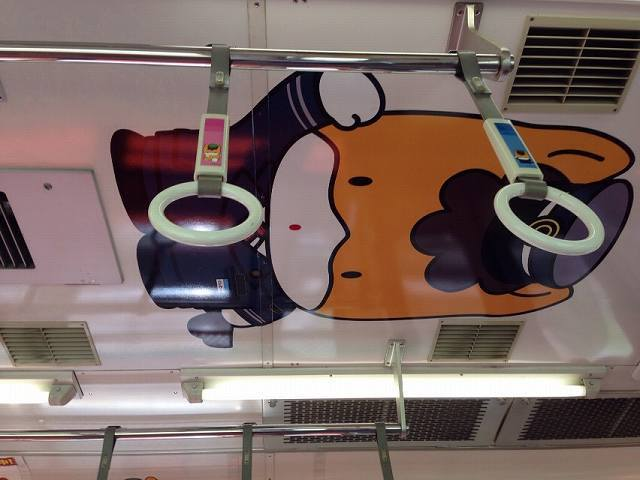 天井のぐんまちゃん2.jpg