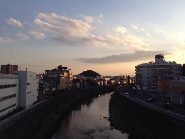 天神山1.jpg