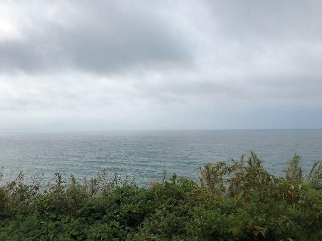 太平洋1.jpg