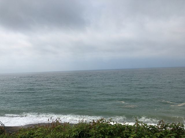 太平洋2.jpg