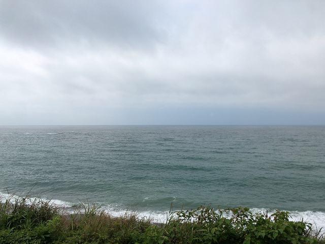 太平洋4.jpg