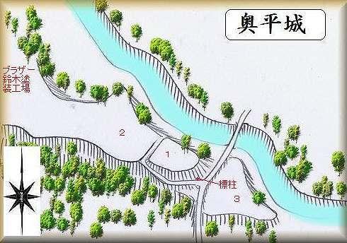 奥平城鳥瞰図.jpg