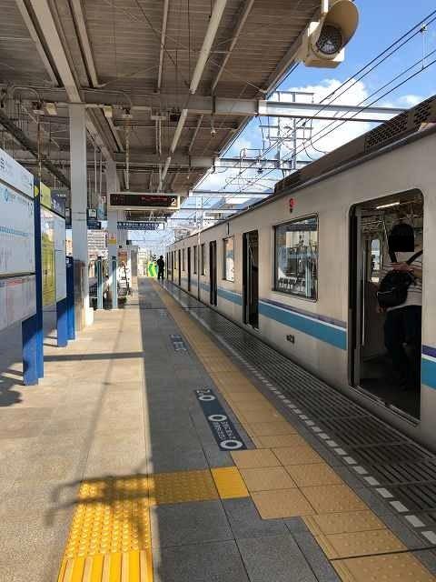 妙典駅.jpg