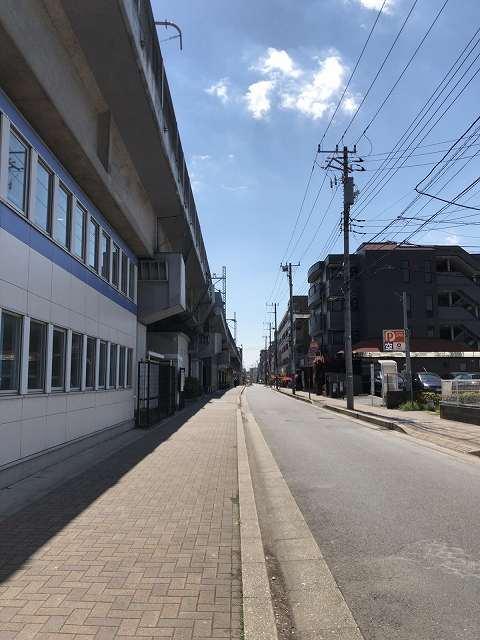 妙典駅11.jpg