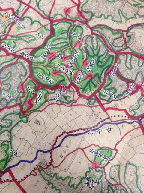 学者さんが塗った地図1.jpg