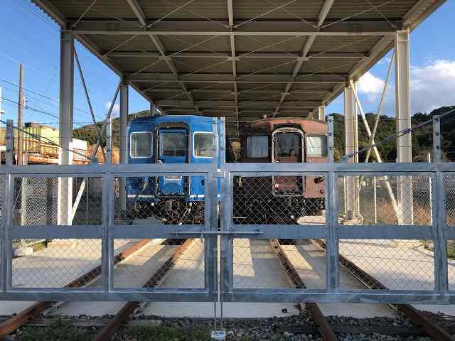 客車1.jpg