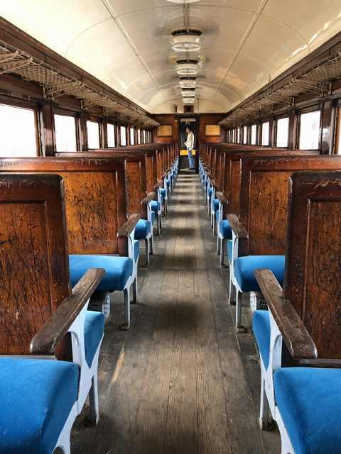 客車内2.jpg