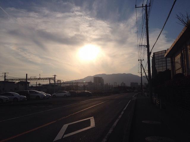 富士市の夕暮れ.jpg