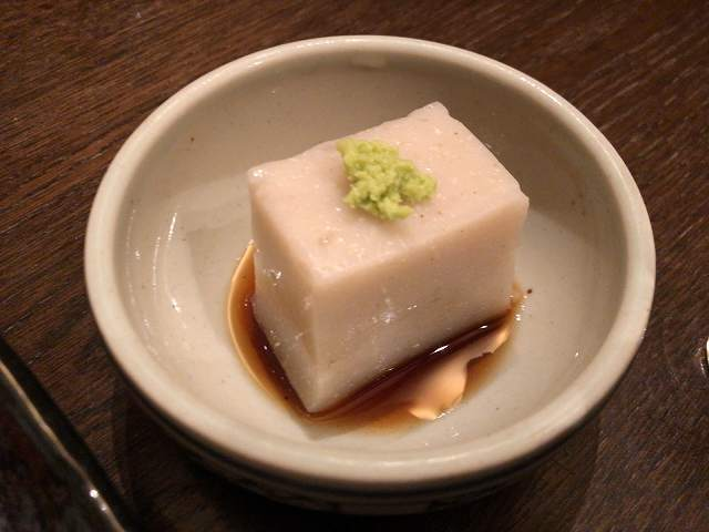 小鉢5蕎麦豆腐.jpg