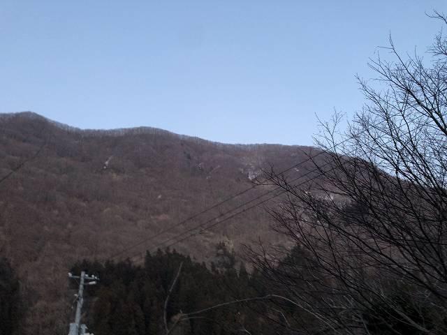 山23.jpg