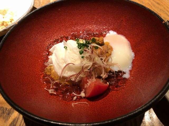 山芋素麺雲丹1.jpg