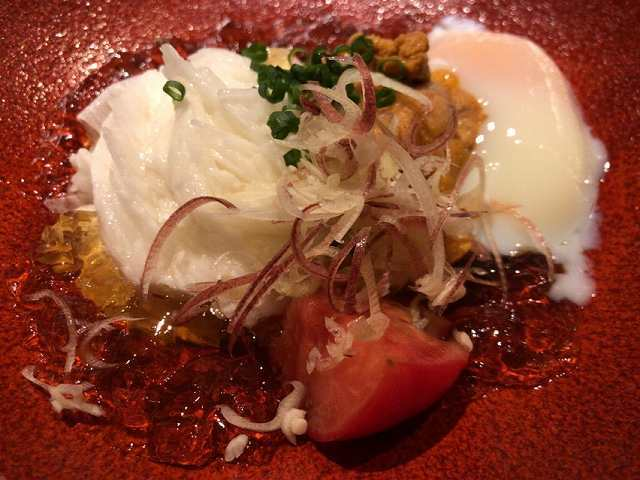 山芋素麺雲丹2.jpg
