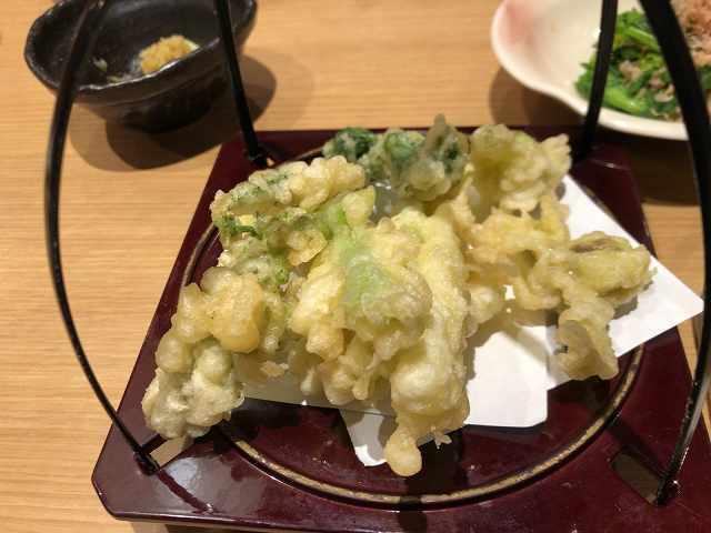 山菜天2.jpg