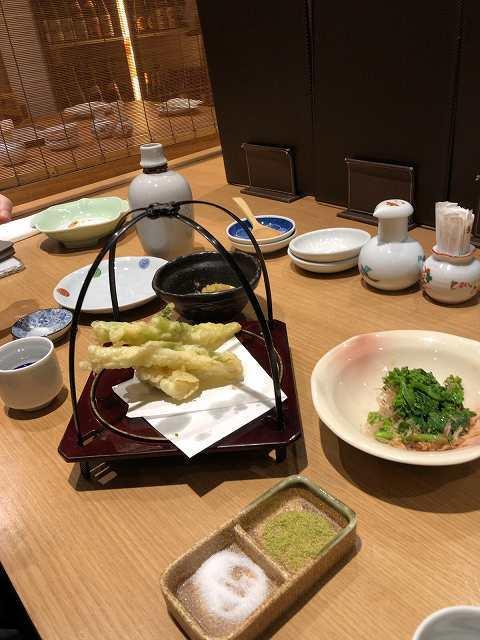 山菜天3菜の花2.jpg