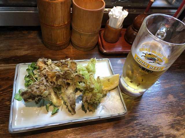 山菜天ぷら1.jpg