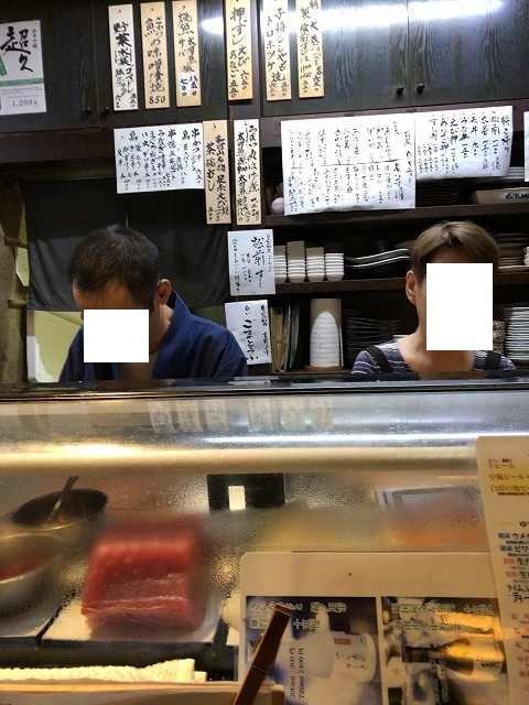 左が店長で右が在庫管理2.jpg