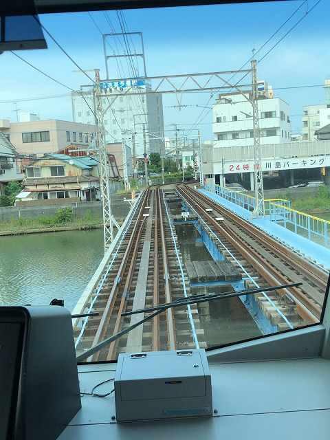 巴川2.jpg