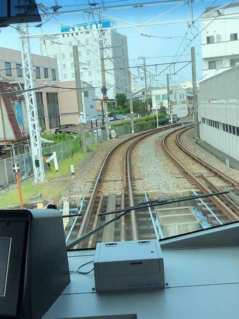巴川4.jpg