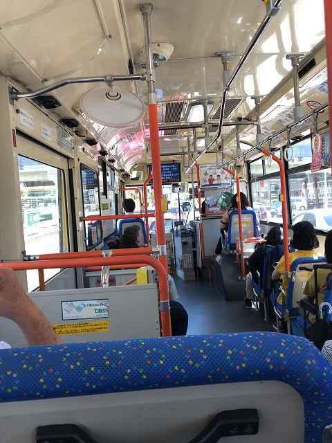 帰りのバス車内.jpg