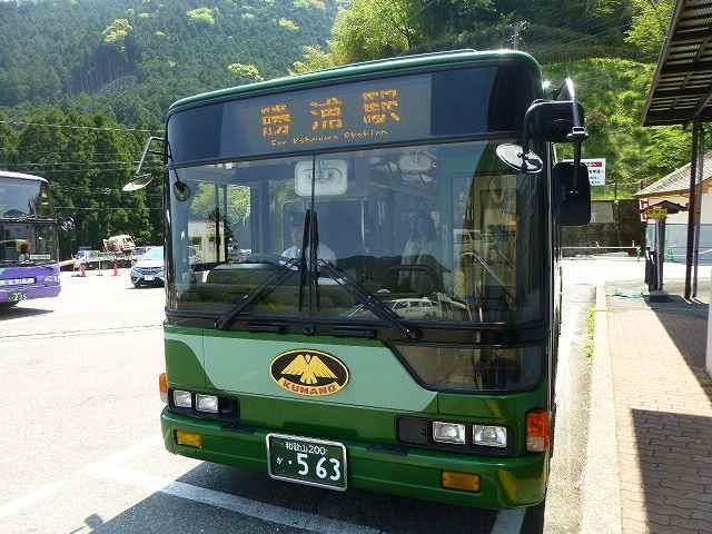 帰りは行きと同じバス.jpg