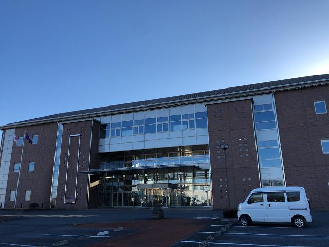 庁舎1.jpg