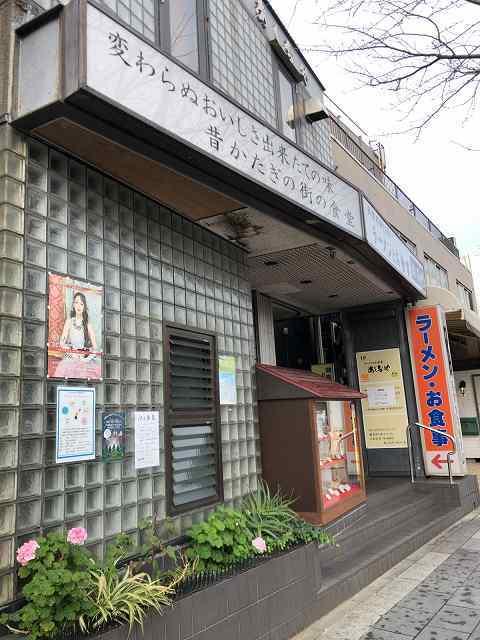 店2大路地側.jpg