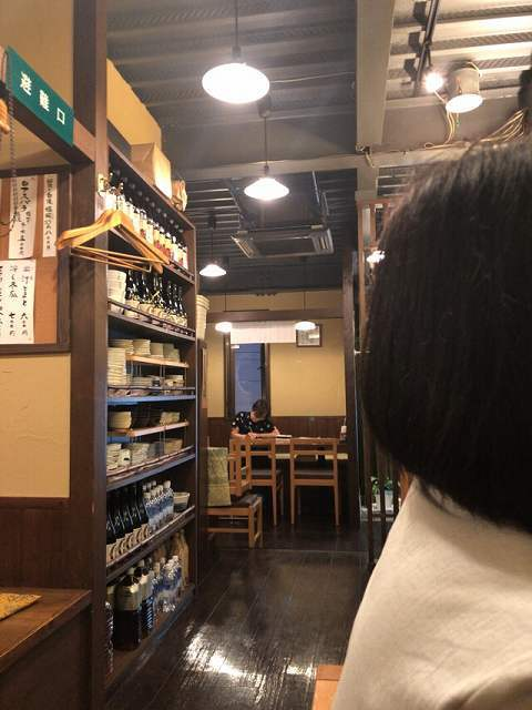 店内3.jpg