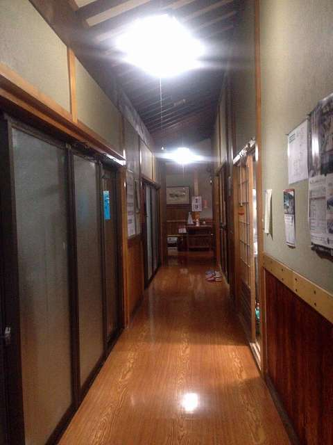 廊下4.jpg
