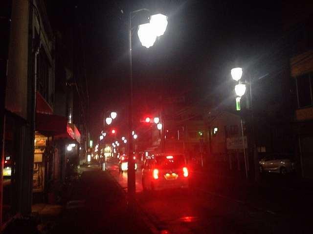 彷徨い15田町北.jpg