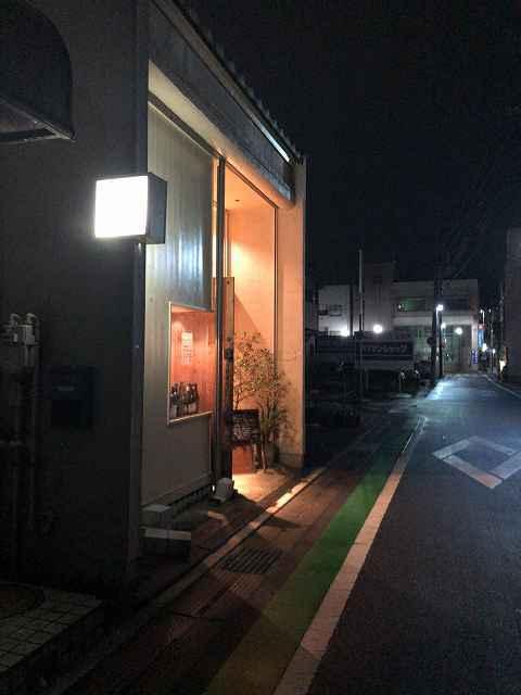 彷徨い17.jpg