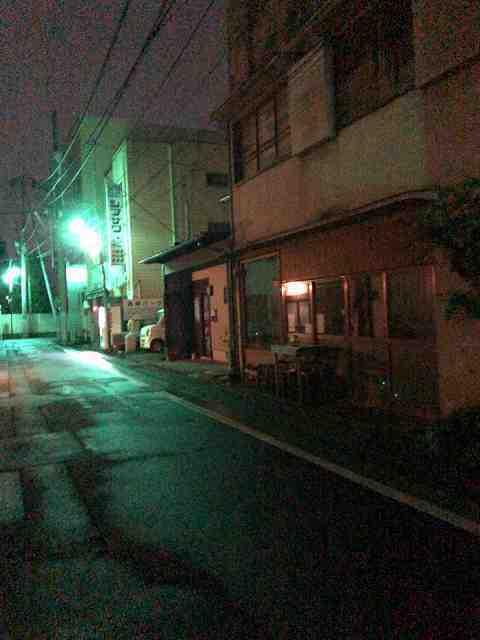彷徨い3椿町.jpg