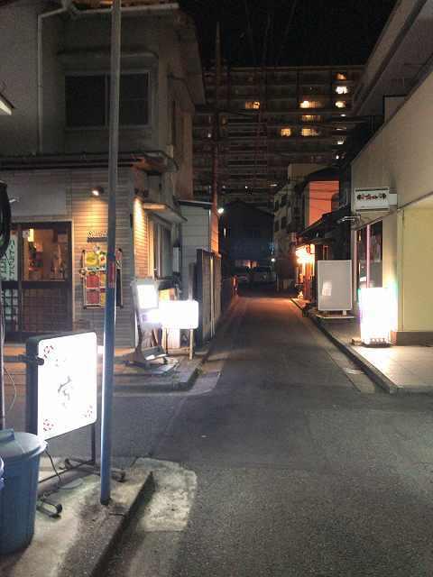 彷徨い8.jpg
