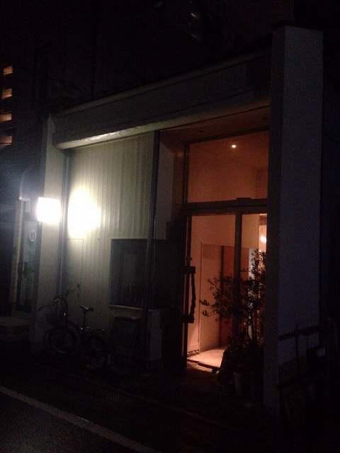 彷徨い8ルケ2.jpg
