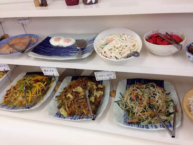 惣菜12.jpg