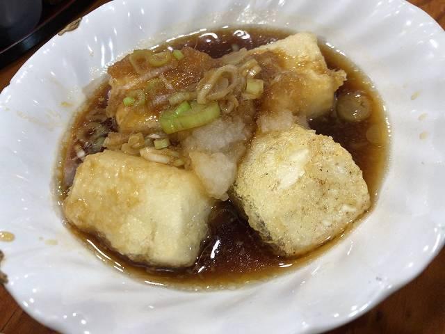 揚げ出汁豆腐1.jpg