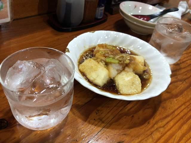 揚げ出汁豆腐3.jpg