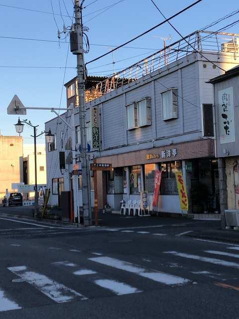 散策27新洋亭.jpg