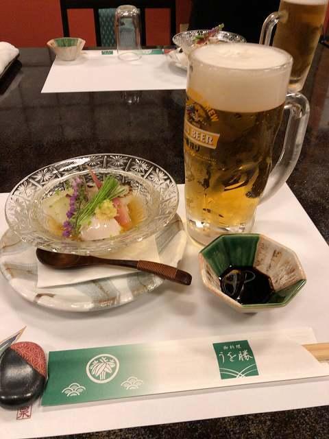 料理2生ビール.jpg