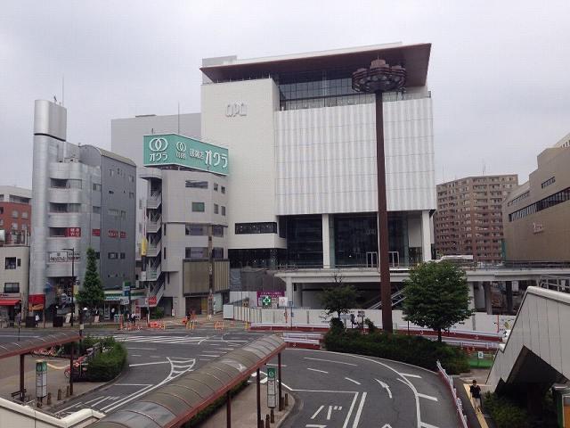 新しいビル.jpg