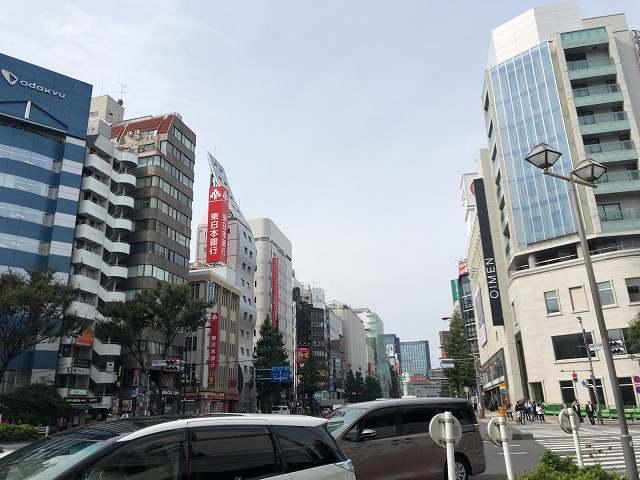 新宿三丁目交差点.jpg