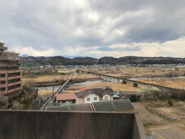 新幹線から2.jpg