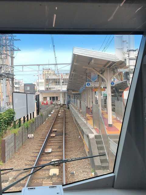 新清水駅2.jpg