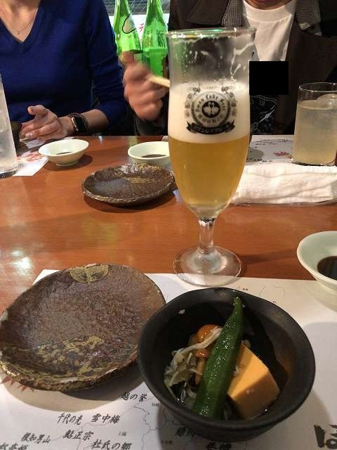 新潟地ビール.jpg