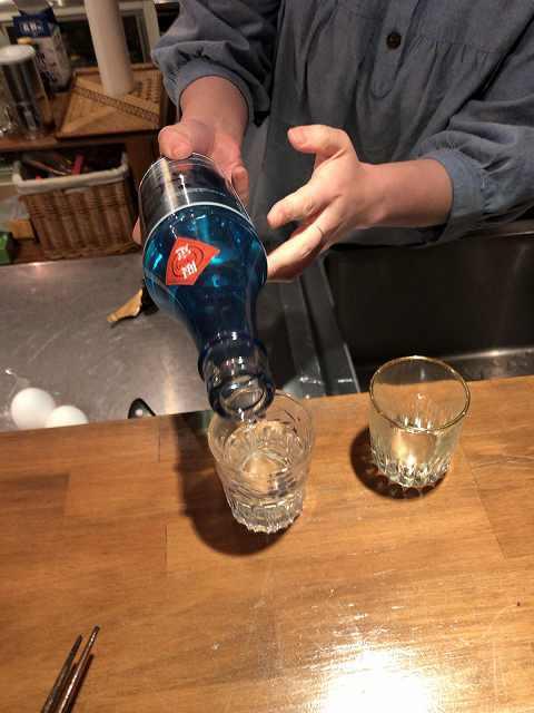 日本酒少し1.jpg