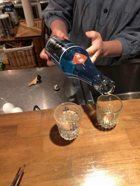 日本酒少し2.jpg