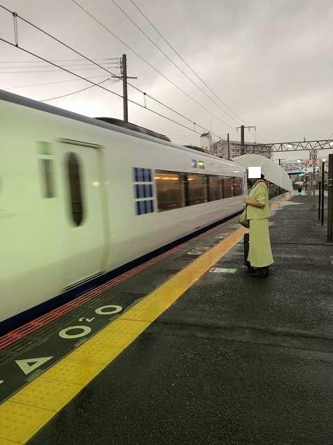 日根野駅2.jpg