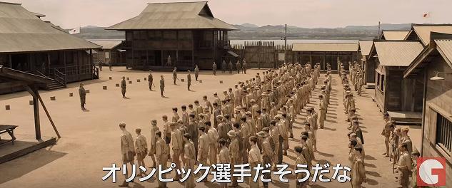 映画3.jpg